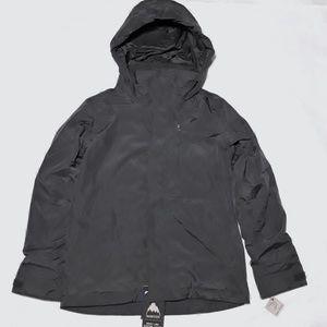 Burton 3 in1 insulated Snowboard Ski Jacket
